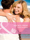 Her Best Friend (eBook)